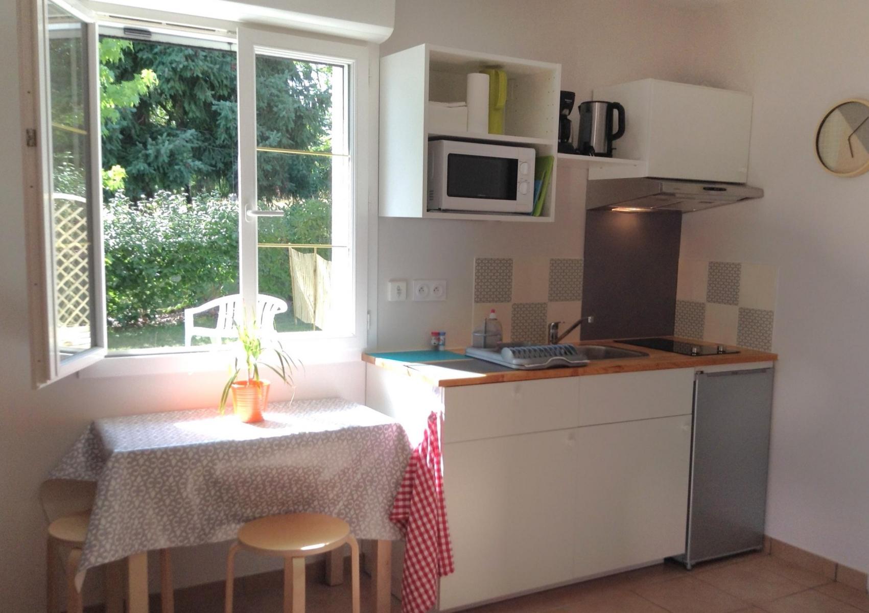 BB-Le-Roi-Coq-duplex-cuisine
